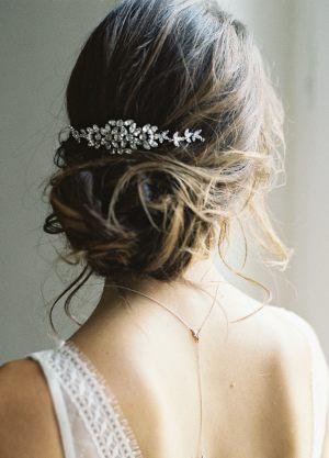 Eugenie-ornement-coiffure-strasse-pour-chignon-mariage