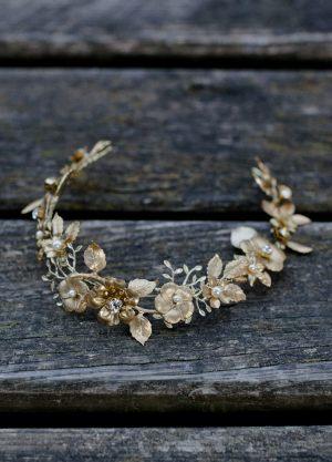eleonore-couronne-diademe-mariage-fleurs