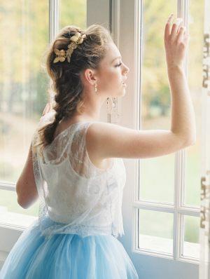 salome-peigne-romantique-papillon